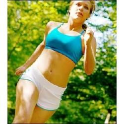 Dilatador Nasal Best Breathe® Talla S, antironquidos y para aumentar rendimiento deportivo, envase doble